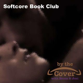 Softcore Book Club