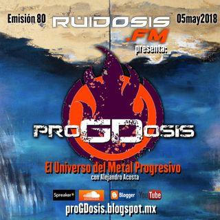 proGDosis 80 - 05may2018 - Boyante
