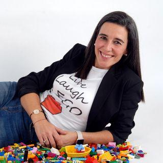 Entrevista a Lola Rico