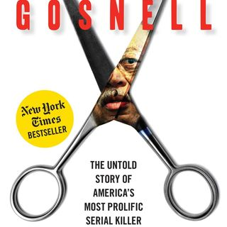 #Truthseeking | Why you should Go SEE GOSNELL! |  Phelim McAleer