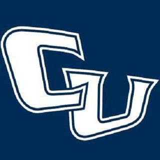 Aaron Sagraves - New Cornerstone University Athletic Director