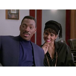Keeping It Reel 398: (Overtime) Salute to Black Love on the BIG Screen