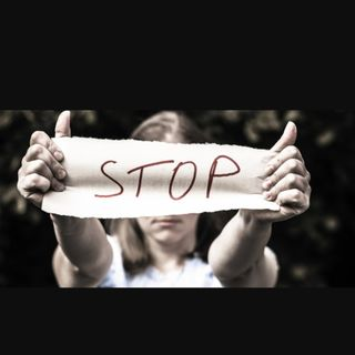 #rivaligure STOP!!