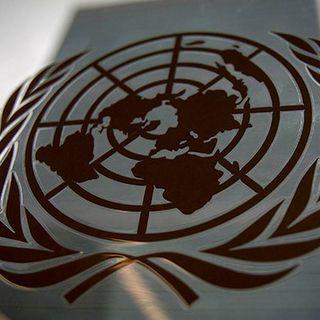 83. El gobierno mundial pone en jaque a las masas