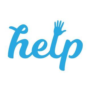 Help - Morning Manna #3093