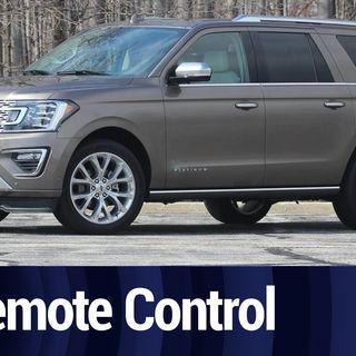 Who Controls your Rent-a-Car? | TWiT Bits