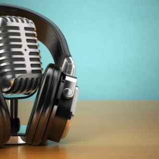 Podcast Ciberbullying