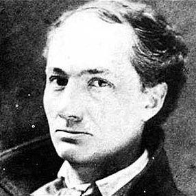 Charles Baudelaire: Spleen