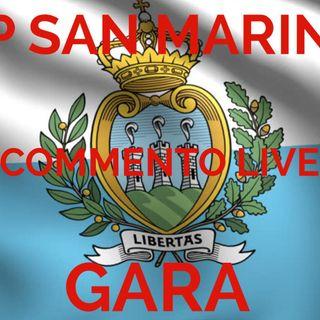 MotoGP | GP San Marino 2020 - Commento Live Gara