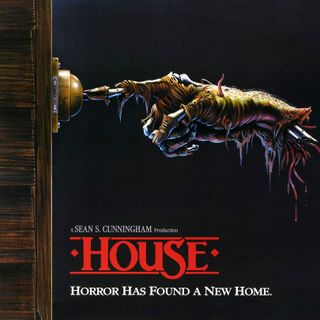 215: House