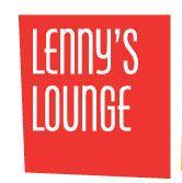 Lenny's Lounge on Demand - Set #1