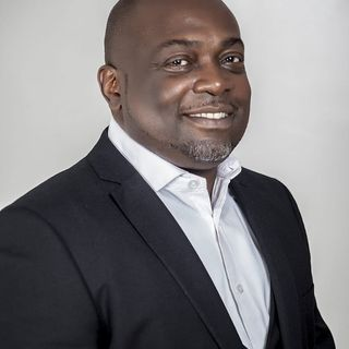 Advertising And Media; The West African Dynamic -  Dele Odugbemi