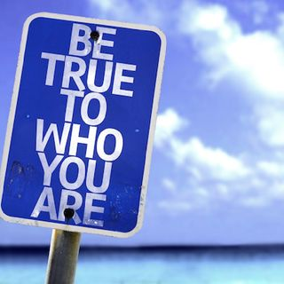 Creating An Impact While Being Truthful