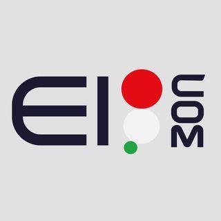 Eicom Energia