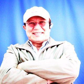 José Luis Giraldo Escobar