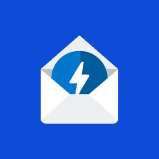 Episodio 17 - AMP Email e la loro (s)fortuna