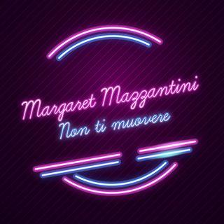 Non ti muovere di Margaret Mazzantini raccontato da Paola Della Valle