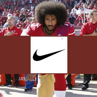 Nike + inclusión = beneficios