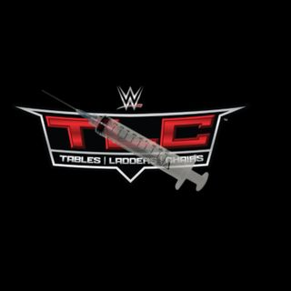 BREAKING NEWS: Reigns, Wyatt TLC Changes