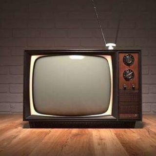 Bonus Rottamazione Tv fino a 100 euro