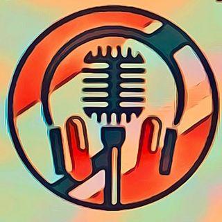 Episode 5 - Tear Down & Rebuild w/ Ella Dee