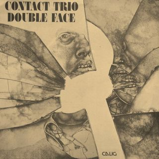 Contact Trio - Rumpelstielzchen
