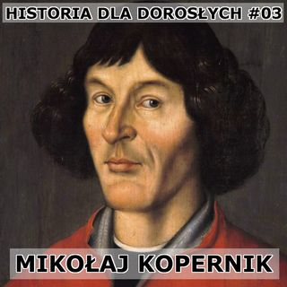 03 - Kopernik