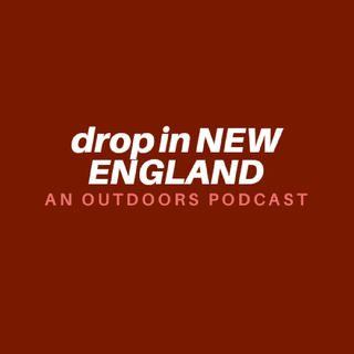 Ep 16: Ziplining In The Fall Season!