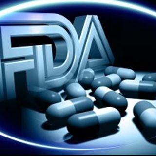 Entrevista con:  Gloria Sánchez-Contreras, Portavoz Nacional del FDA