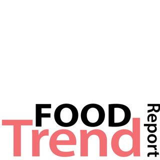 International Dairy Deli Bakery Association (IDDBA) Part 1: Food Trends