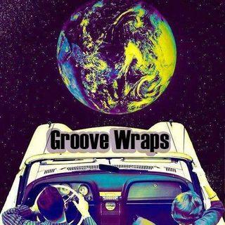 10-04-2018 Groove Wraps