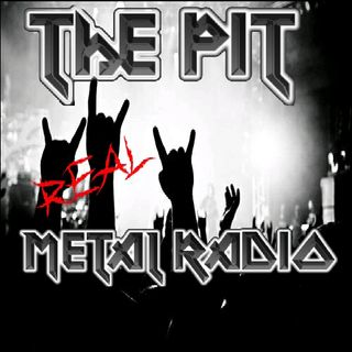 2019 Metal New Tunes