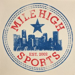 Mile High Sports Rockies Podcast: Aniello Piro reports from Spring Training