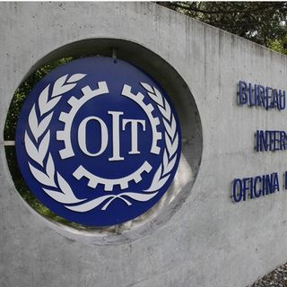 OIT afirma que la pandemia es la peor crisis desde la Segunda Guerra Mundial