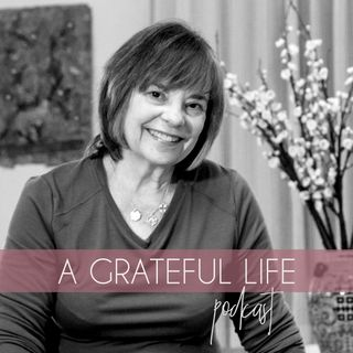 Judith Hanson Lasater - On Gratitude, Yogic Parenting and dealing with the fact that we're all going to die