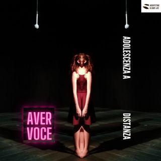 Dare Voce.#Aver voce: Gregorio. Un'intervista.