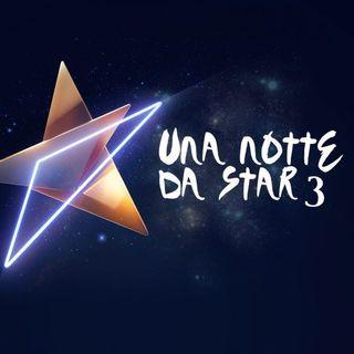 Una Notte Da Star 2 - Puntata 5 - Finalissima
