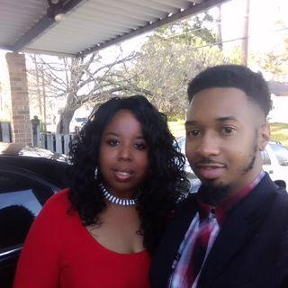 Saturday Night Gospel Hip-Hop Hour with Co-Host Walk By Faith