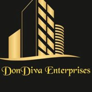 DonDiva Enterprise Talk Radio