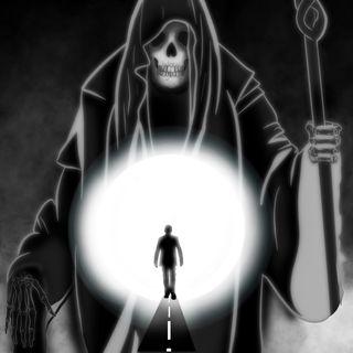 01x10-Experiencias Cercanas a la Muerte