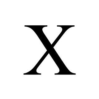 Paraversal Universe X This Uncanny Earth-Nikola Tesla