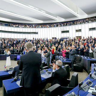 I parlamentari UE chiedono una direttiva sul suolo