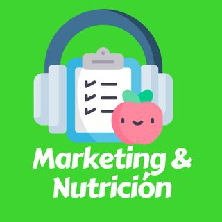 4. Marketing de contenidos
