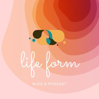 Life Form Welcome Episode 01-01