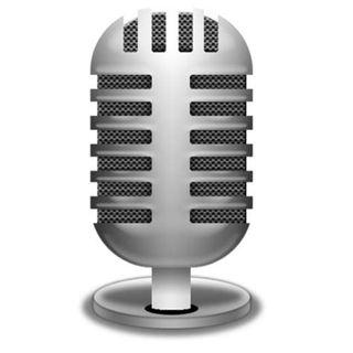 Bullismo: 3binfo Torriani al Fantanews di Radioimmaginaria