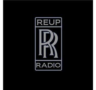 REUP RADIO