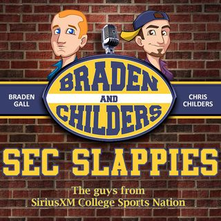 SEC Slappies: Texas A&M's Punishment, Alabama's DUI, Les Miles' Son