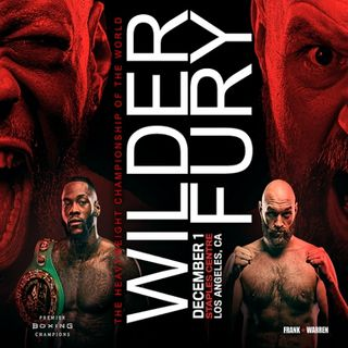 Inside Boxing Weekly: Fury-Wilder post-fight show: Was this a robbery?