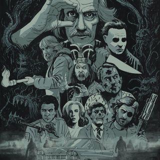The Best and Worst John Carpenter Movies