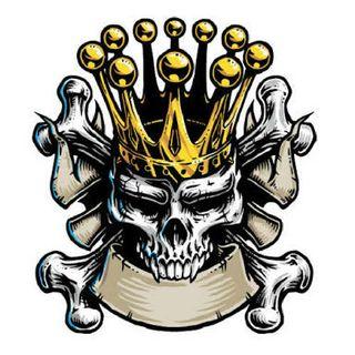 INSOMNIA #King
